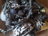 Двигатель Lexus GS 300 (3gr) за 140 000 тг. в Алматы – фото 2