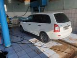 ВАЗ (Lada) 1117 (универсал) 2012 года за 950 000 тг. в Нур-Султан (Астана) – фото 2