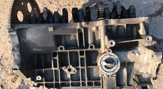 Блок цилиндров двигателя 2AZ 2.4L за 95 000 тг. в Атырау