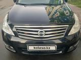 Nissan Teana 2011 года за 4 900 000 тг. в Алматы