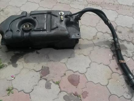 Топливный бак за 1 001 тг. в Алматы
