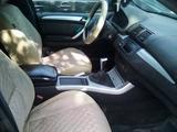 BMW X5 2002 года за 3 300 000 тг. в Костанай – фото 2