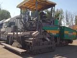 Vogele  1800-1 2004 года за 39 000 000 тг. в Алматы – фото 4