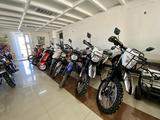 Новые мотоциклы с документами 2020 года за 400 000 тг. в Костанай – фото 2