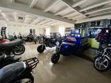 Новые мотоциклы с документами 2020 года за 400 000 тг. в Костанай – фото 3