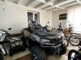 Новые мотоциклы с документами 2020 года за 400 000 тг. в Костанай – фото 5
