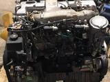 Двигатель 662.920 ssangyong Musso 2.9I 122 л. С за 425 152 тг. в Челябинск