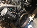 Двигатель 662.920 ssangyong Musso 2.9I 122 л. С за 425 152 тг. в Челябинск – фото 2