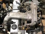 Двигатель 662.920 ssangyong Musso 2.9I 122 л. С за 425 152 тг. в Челябинск – фото 4