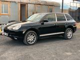 Porsche Cayenne 2006 года за 5 500 000 тг. в Павлодар – фото 4