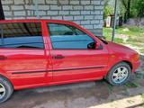 Volkswagen Polo 1996 года за 1 100 000 тг. в Алматы – фото 3