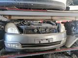 Морда Nissan Teana за 250 000 тг. в Алматы – фото 2