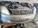 Морда Nissan Teana за 250 000 тг. в Алматы – фото 3