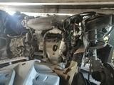 Морда Nissan Teana за 250 000 тг. в Алматы – фото 4