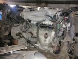 Морда Nissan Teana за 250 000 тг. в Алматы – фото 5