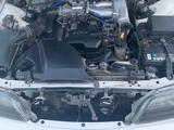 Toyota Mark II 1997 года за 3 400 000 тг. в Семей – фото 3