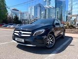 Mercedes-Benz GLA 200 2014 года за 10 990 000 тг. в Алматы