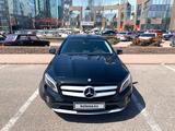 Mercedes-Benz GLA 200 2014 года за 10 990 000 тг. в Алматы – фото 4