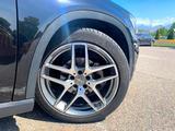 Mercedes-Benz GLA 200 2014 года за 10 990 000 тг. в Алматы – фото 5