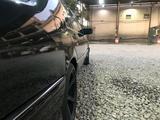 Mercedes-Benz S 300 1992 года за 2 800 000 тг. в Туркестан – фото 4