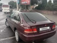 Mitsubishi Galant 1993 года за 1 470 000 тг. в Алматы