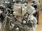 Контрактный двигатель 1.4 turbo за 500 000 тг. в Нур-Султан (Астана)
