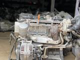 Контрактный двигатель 1.4 turbo за 500 000 тг. в Нур-Султан (Астана) – фото 3