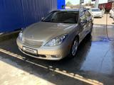 Lexus ES 330 2004 года за 4 450 000 тг. в Алматы – фото 4