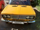 ВАЗ (Lada) 2103 1981 года за 500 000 тг. в Шантобе