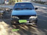 ВАЗ (Lada) 2115 (седан) 2002 года за 900 000 тг. в Уральск