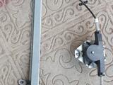 Стеклоподъемник за 7 000 тг. в Актобе – фото 2