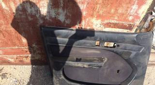 Дверные обшивки на Ауди 100 с4, а6 с4 за 1 500 тг. в Караганда