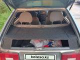 ВАЗ (Lada) 2114 (хэтчбек) 2012 года за 1 500 000 тг. в Алматы – фото 4