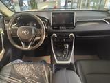 Toyota RAV 4 2020 года за 16 290 000 тг. в Семей – фото 5