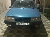 ВАЗ (Lada) 2109 (хэтчбек) 1999 года за 700 000 тг. в Шымкент