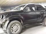 """Малярный цех """"Realcar_auto"""" предоставляет услуги кузовного ремонта в Алматы – фото 2"""