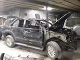 """Малярный цех """"Realcar_auto"""" предоставляет услуги кузовного ремонта в Алматы – фото 3"""