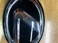 Эмблема LEXUS стекло за 10 000 тг. в Алматы