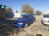 ВАЗ (Lada) 2115 (седан) 2005 года за 450 000 тг. в Актобе