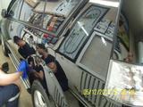 Студия полировки и защитных покрытий автомобиля в Семей – фото 2