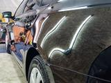 Студия полировки и защитных покрытий автомобиля в Семей