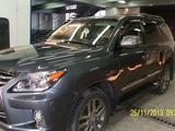 Студия полировки и защитных покрытий автомобиля в Семей – фото 4
