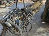3c контрактны двигатель на Тойота Истема, Люсида, превия за 415 000 тг. в Алматы
