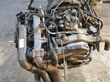 3c контрактны двигатель на Тойота Истема, Люсида, превия за 415 000 тг. в Алматы – фото 2