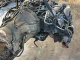 3c контрактны двигатель на Тойота Истема, Люсида, превия за 415 000 тг. в Алматы – фото 3