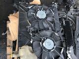 Радиатор охлаждения за 60 000 тг. в Алматы