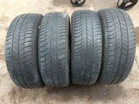 """Шины 195/65 R15 — """"Michelin Energy E3A"""" (Германия), летние, в отл за 60 000 тг. в Нур-Султан (Астана)"""