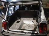ВАЗ (Lada) 2104 2003 года за 750 000 тг. в Туркестан