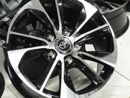 New 2020! Toyota Land Cruiser 200 за 235 000 тг. в Алматы