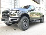 Ford F-Series 2020 года за 46 500 000 тг. в Алматы – фото 2